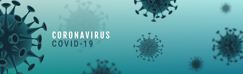 Dawsons Law Coronavirus policy